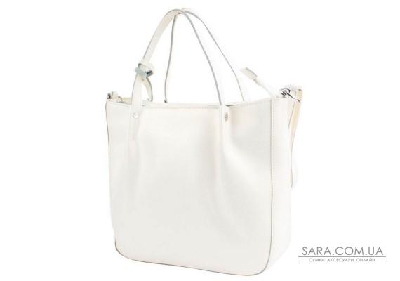 Жіноча шкіряна сумка ETERNO 3DETAI2032-11