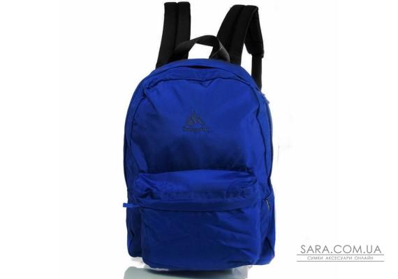 Жіночий рюкзак ONEPOLAR W1611-navy