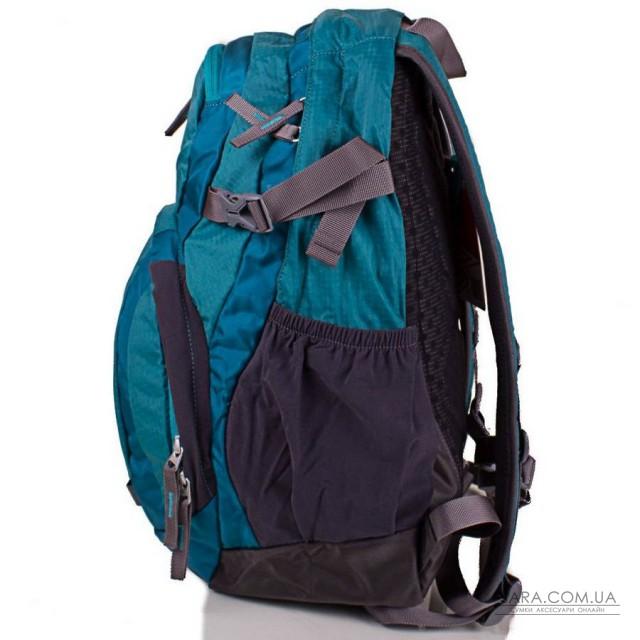 Жіночий рюкзак ONEPOLAR W1961-green