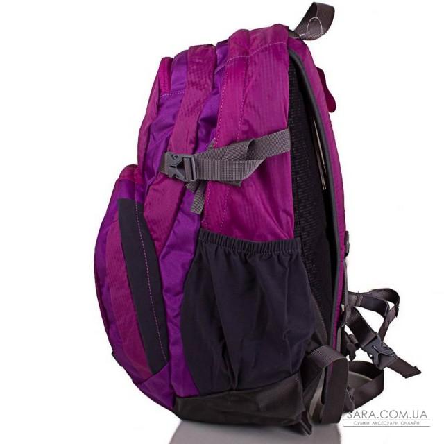 Жіночий рюкзак ONEPOLAR (ВАНПОЛАР) W1961-violet