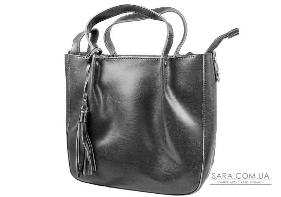 Жіноча шкіряна сумка ETERNO 3DETAI2032-9