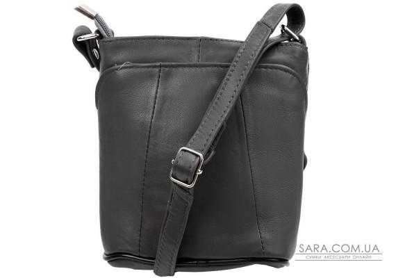 Жіноча шкіряна сумка-планшет TUNONA SK2469-9