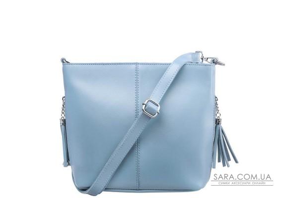 Жіноча шкіряна сумка ETERNO 3DET2075-5