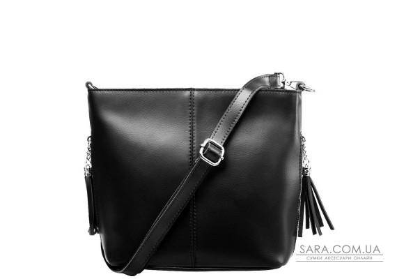 Жіноча шкіряна сумка ETERNO 3DET2075-2