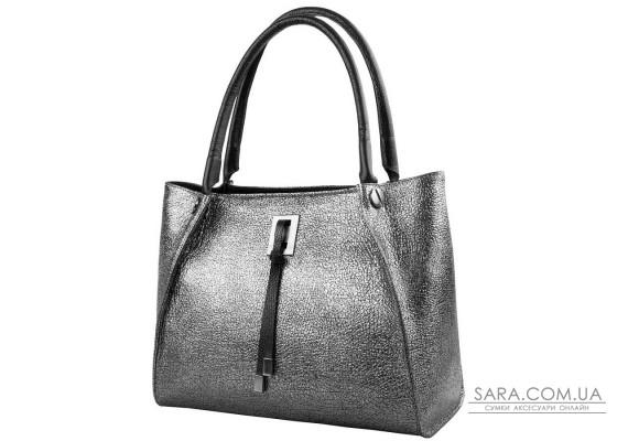 Жіноча шкіряна сумка DESISAN (ДЕСІСАН) SHI-563-669