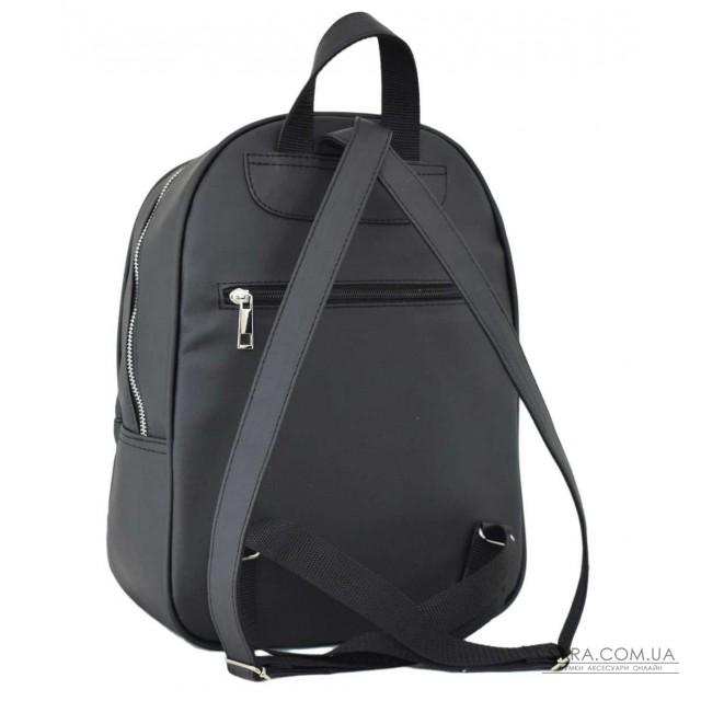 600 рюкзак черный Lucherino