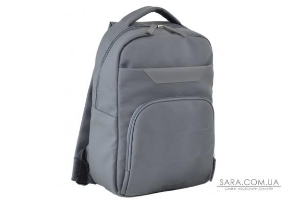 689 рюкзак серsq Lucherino