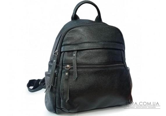 Жіночий міський рюкзак Olivia Leather F-FL-NWBP27-013A