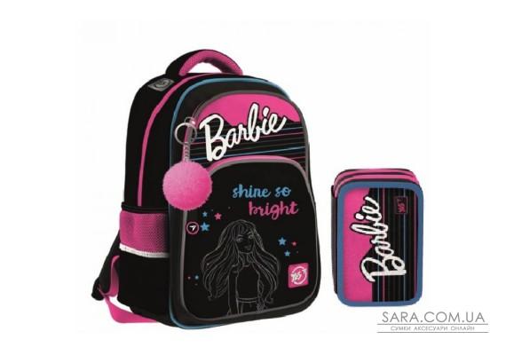 """Набір колекц. Yes  S-40_Collection """"Barbie"""" 2 предм."""