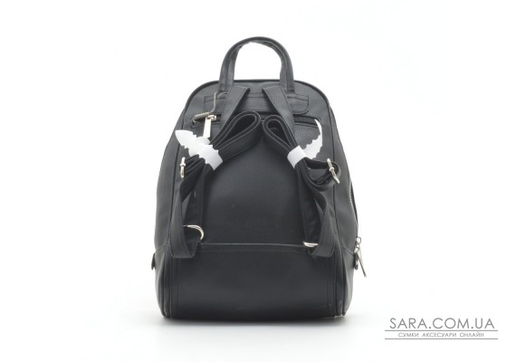 Рюкзак David Jones CM6014 black