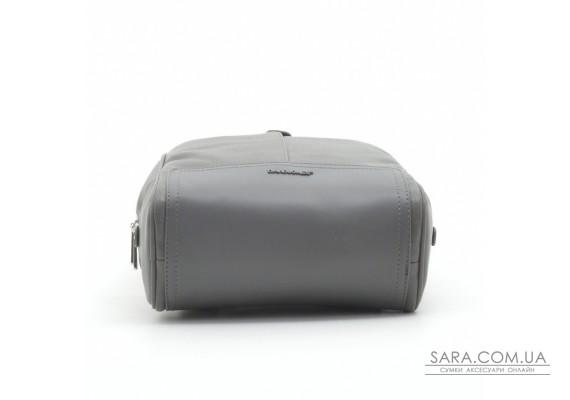 Рюкзак David Jones CM6014 d.grey