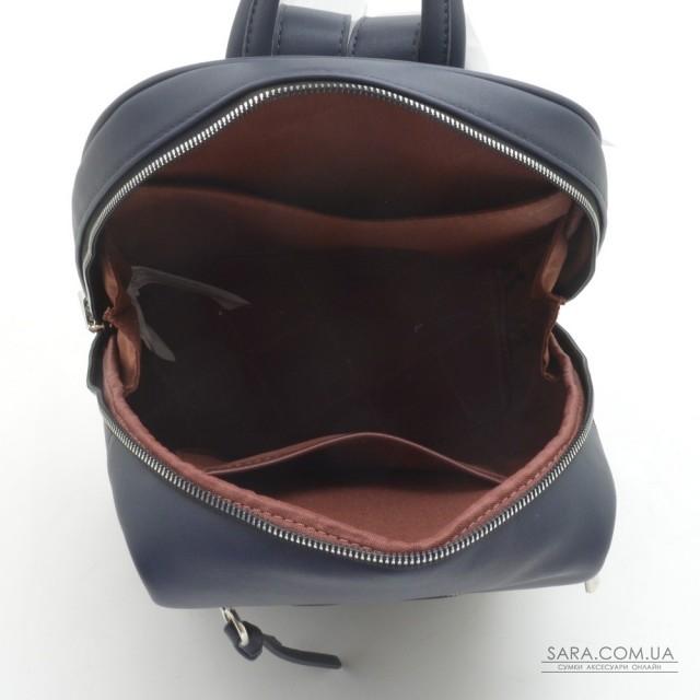 Рюкзак David Jones CM 5748T d.blue дешево