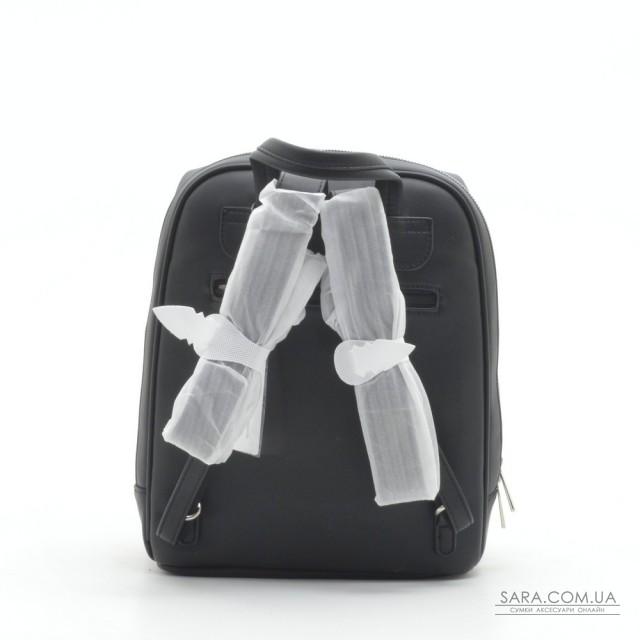 Рюкзак David Jones CM5748T black дешево