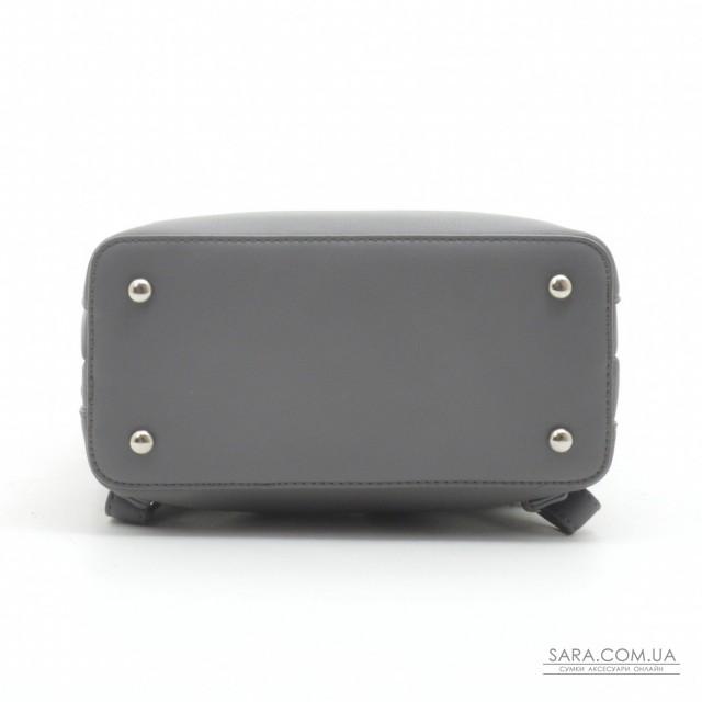 Рюкзак David Jones 6221-2T d.grey дешево