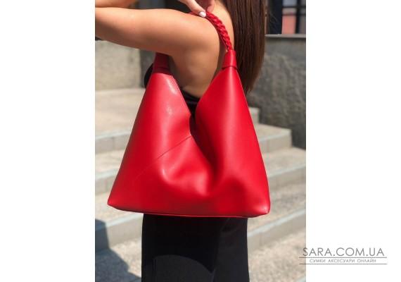 Женская сумка Avenue (Авеню) Astory Designer Bags
