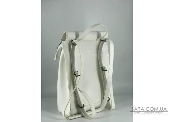 Рюкзак-трансформер женский Карла Astory Designer Bags