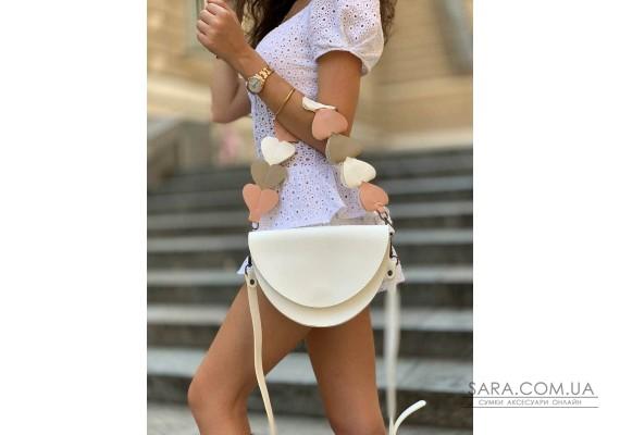 Женская сумка Samanta (Саманта) Astory Designer Bags