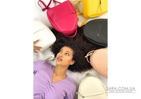 Рюкзак Jenys (Дженис) Astory Designer Bags
