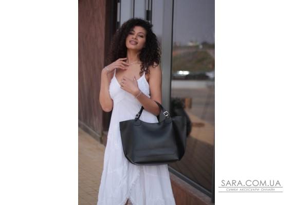 Женская сумка Azuma (Азума) Astory Designer Bags