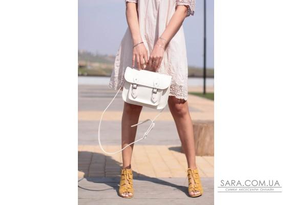 Женская сумка Cambridge (Кембридж) Astory Designer Bags