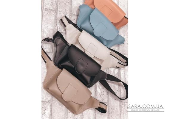 Женская сумка Babble (Баббл) Astory Designer Bags