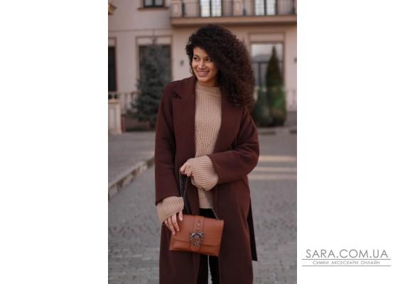 Женская сумка Любовь Astory Designer Bags