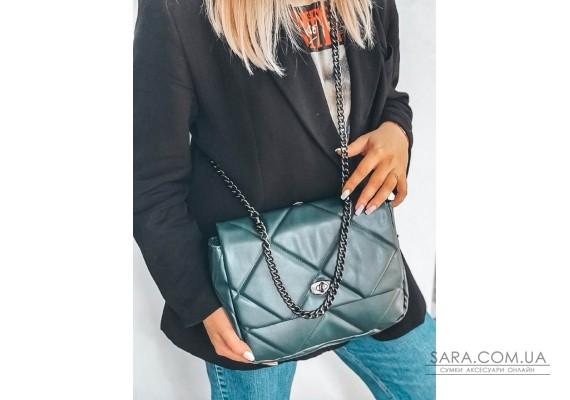Женская сумка Asti (Асти) Astory Designer Bags