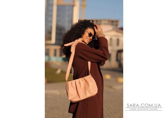 Женская сумка Sophie (Софи) Astory Designer Bags