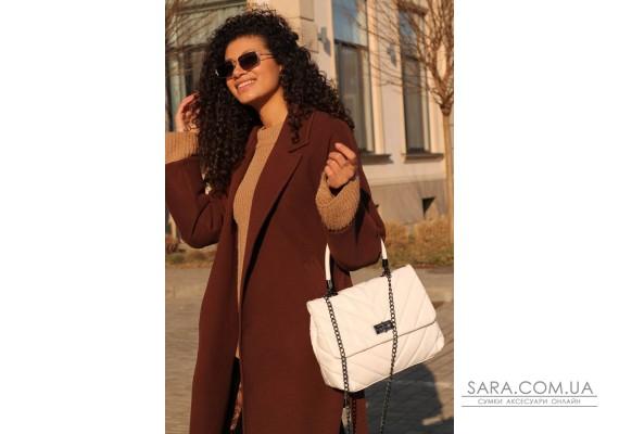 Женская сумка Morgan (Морган) Astory Designer Bags