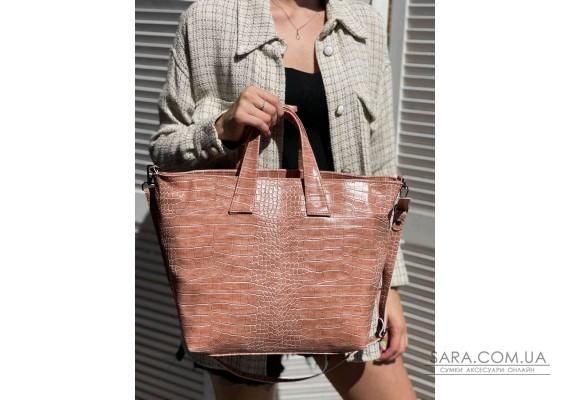 Женская сумка Fuera(Фуера) Astory Designer Bags