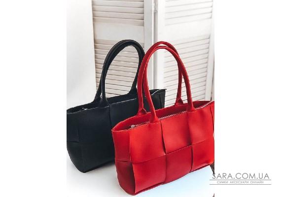 Женская сумка Elizabeth (Элизабет) Astory Designer Bags