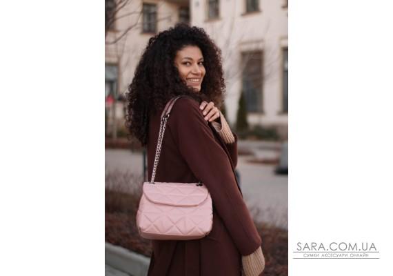 Женская сумка Kaleo (Калео) Astory Designer Bags