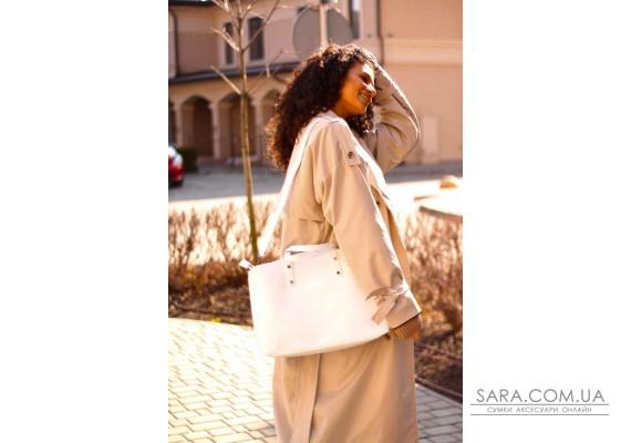 Женская сумка Emi (Эми) Astory Designer Bags