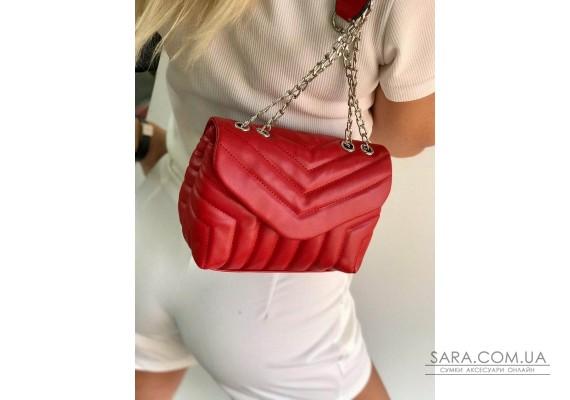 Женская сумка Jasmine (Жасмин) маленькая Astory Designer Bags