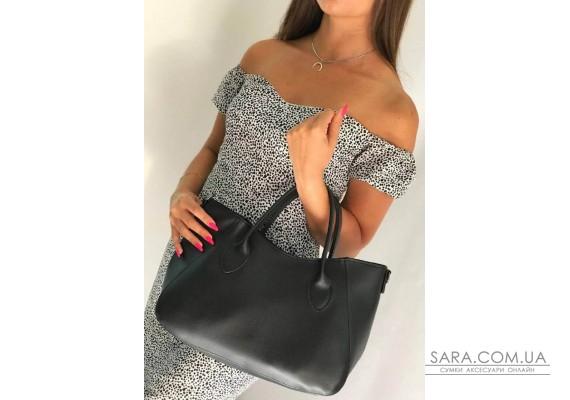 Женская сумка Kris (Крис) Astory Designer Bags