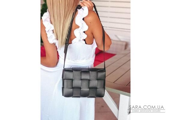 Женская сумка Barselona (Барселона) Astory Designer Bags