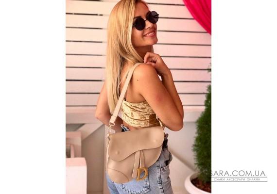 Женская сумка Седло Astory Designer Bags