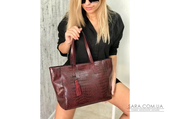 Женская сумка Amber (Эмбер) Astory Designer Bags