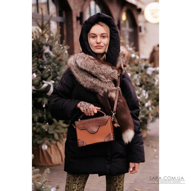 Жіноча сумка Rebekka (Ребекка) Astory Designer Bags