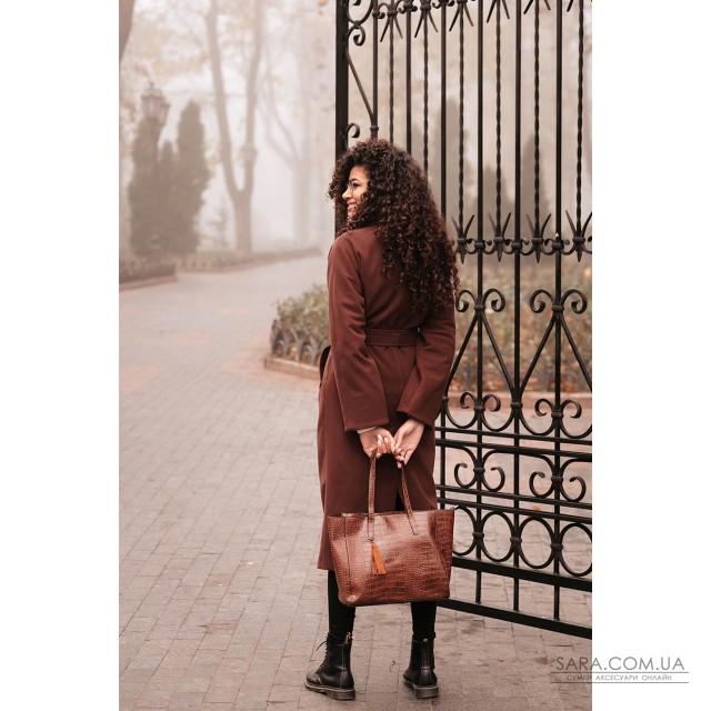Жіноча сумка Amber (Ембер) Astory Designer Bags