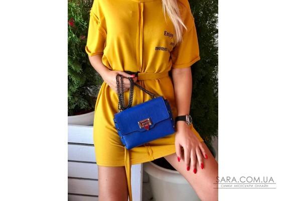 Женская сумка Beverly (Беверли) Astory Designer Bags