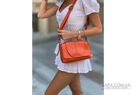 Женская сумка Viva Astory Designer Bags