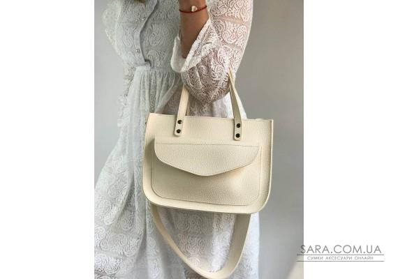 Женская сумка Maria (Мария) Astory Designer Bags