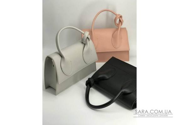 Женская сумка Zaza Astory Designer Bags
