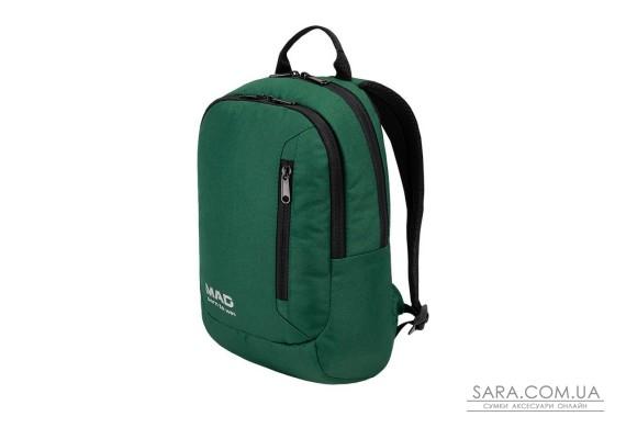 Flip - маленький жіночий рюкзак MAD