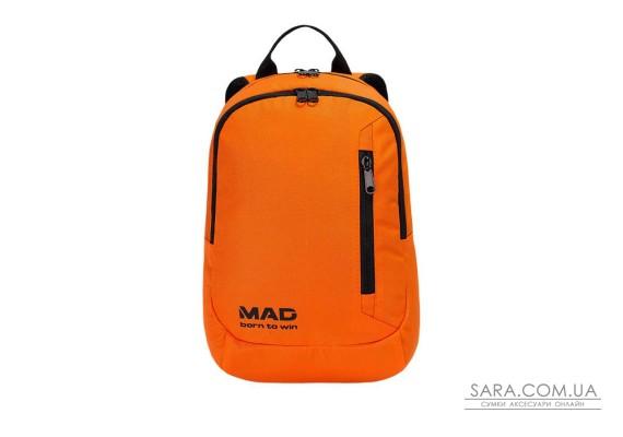 Flip - дитячий рюкзачок MAD