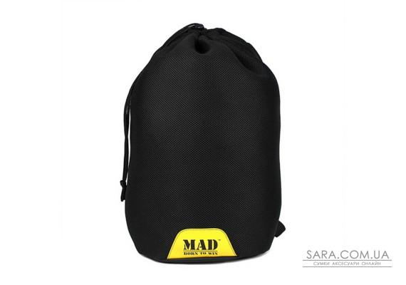 Пляжный рюкзак Air MAD