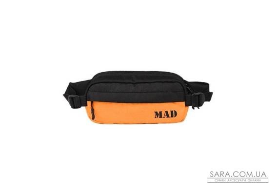 Спортивна сумка на пояс OWN GO MAD