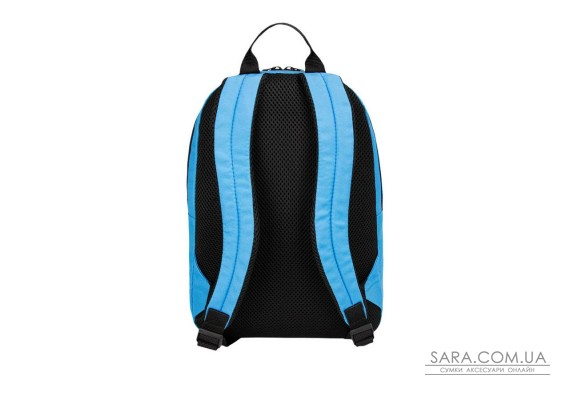 Flip - рюкзак для дівчинки MAD