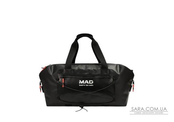 Спортивна сумка X-WIDE bag MAD